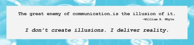 footer-quote