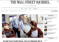 wall-street-squirrel-member