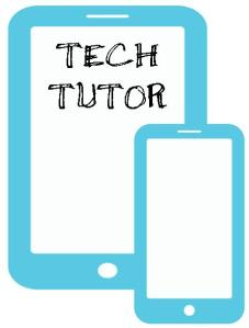 tech tutor logo_637cNB